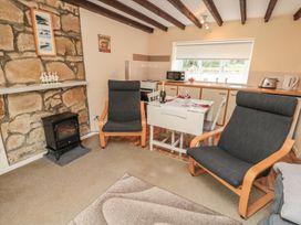 Heron Cottage - Northumberland - 999603 - thumbnail photo 4