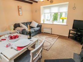Heron Cottage - Northumberland - 999603 - thumbnail photo 8