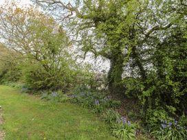 Heron Cottage - Northumberland - 999603 - thumbnail photo 25