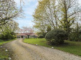 Heron Cottage - Northumberland - 999603 - thumbnail photo 26