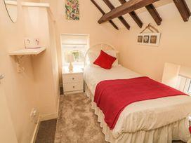 Magpie Cottage - Northumberland - 999604 - thumbnail photo 15