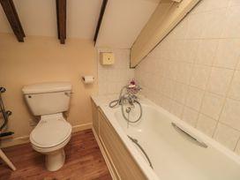 Magpie Cottage - Northumberland - 999604 - thumbnail photo 20