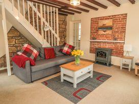 Magpie Cottage - Northumberland - 999604 - thumbnail photo 5