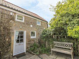 Magpie Cottage - Northumberland - 999604 - thumbnail photo 3