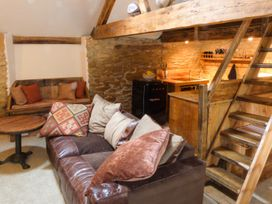 The Barn - North Yorkshire (incl. Whitby) - 999614 - thumbnail photo 3