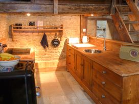 The Barn - North Yorkshire (incl. Whitby) - 999614 - thumbnail photo 7