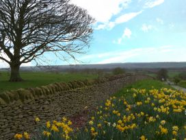 The Barn - North Yorkshire (incl. Whitby) - 999614 - thumbnail photo 16