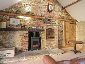 The Barn - North Yorkshire (incl. Whitby) - 999614 - thumbnail photo 4