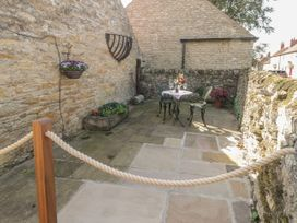 The Barn - North Yorkshire (incl. Whitby) - 999614 - thumbnail photo 14