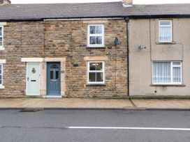 2 bedroom Cottage for rent in Durham