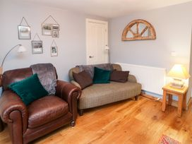 Lily's Cottage - Northumberland - 999616 - thumbnail photo 5