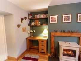 Lily's Cottage - Northumberland - 999616 - thumbnail photo 8