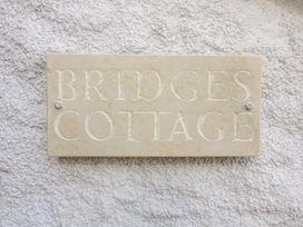 Bridges Cottage - Devon - 999627 - thumbnail photo 2