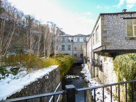 Litton Mill Apartment - Peak District - 999638 - thumbnail photo 19