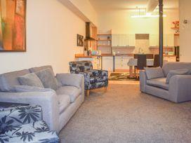 Litton Mill Apartment - Peak District - 999638 - thumbnail photo 6