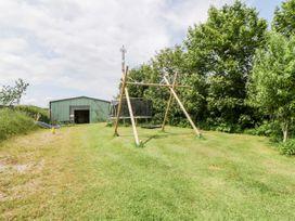 Owl Barn - Devon - 999655 - thumbnail photo 23