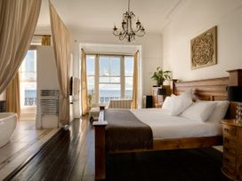 Zanzibar Beach House - Kent & Sussex - 999664 - thumbnail photo 17