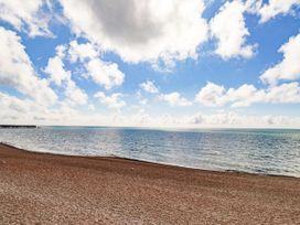 Zanzibar Beach House - Kent & Sussex - 999664 - thumbnail photo 48