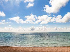 Zanzibar Beach House - Kent & Sussex - 999664 - thumbnail photo 49