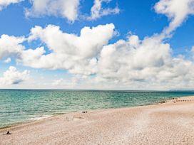 Zanzibar Beach House - Kent & Sussex - 999664 - thumbnail photo 50
