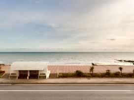 Zanzibar Beach House - Kent & Sussex - 999664 - thumbnail photo 52