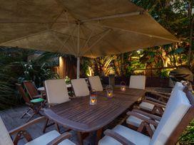 Zanzibar Beach House - Kent & Sussex - 999664 - thumbnail photo 47
