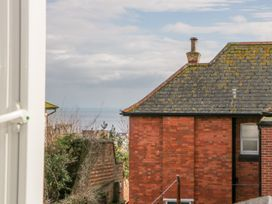Summer Star Cottage - Devon - 999680 - thumbnail photo 13