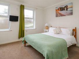 7 Richmond Lodge - Dorset - 999727 - thumbnail photo 15