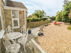 2 Riverside Cottages - Cornwall - 999728 - thumbnail photo 3