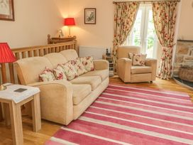 2 Riverside Cottages - Cornwall - 999728 - thumbnail photo 4