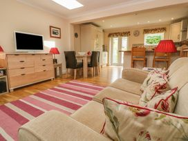 2 Riverside Cottages - Cornwall - 999728 - thumbnail photo 7