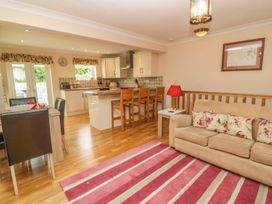 2 Riverside Cottages - Cornwall - 999728 - thumbnail photo 8