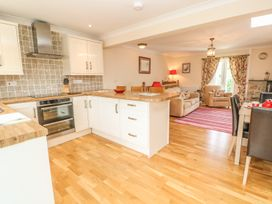 2 Riverside Cottages - Cornwall - 999728 - thumbnail photo 12