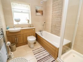 2 Riverside Cottages - Cornwall - 999728 - thumbnail photo 20