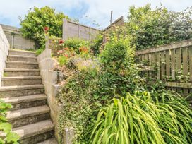 2 Riverside Cottages - Cornwall - 999728 - thumbnail photo 23