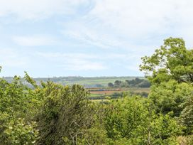 2 Riverside Cottages - Cornwall - 999728 - thumbnail photo 26