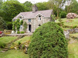Cae Lleci - North Wales - 999729 - thumbnail photo 1