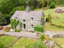 Cae Lleci - North Wales - 999729 - thumbnail photo 2