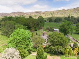 Cae Lleci - North Wales - 999729 - thumbnail photo 4
