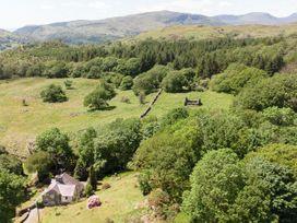 Cae Lleci - North Wales - 999729 - thumbnail photo 6