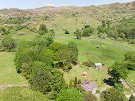 Cae Lleci - North Wales - 999729 - thumbnail photo 7