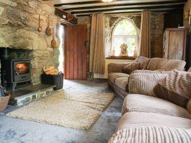 Cae Lleci - North Wales - 999729 - thumbnail photo 8