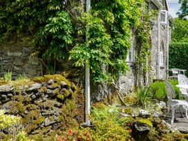 Cae Lleci - North Wales - 999729 - thumbnail photo 25