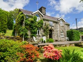 Cae Lleci - North Wales - 999729 - thumbnail photo 26