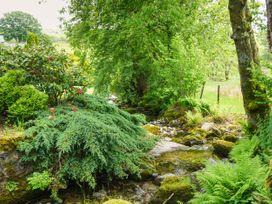 Cae Lleci - North Wales - 999729 - thumbnail photo 27