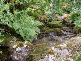 Cae Lleci - North Wales - 999729 - thumbnail photo 28