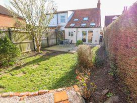 Owl Cottage - Lincolnshire - 999736 - thumbnail photo 31