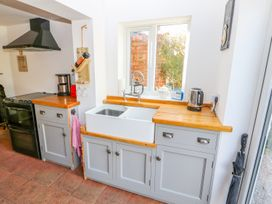 Owl Cottage - Lincolnshire - 999736 - thumbnail photo 12