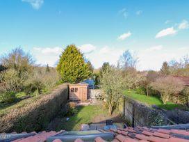 Owl Cottage - Lincolnshire - 999736 - thumbnail photo 27
