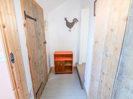 Owl Cottage - Lincolnshire - 999736 - thumbnail photo 28